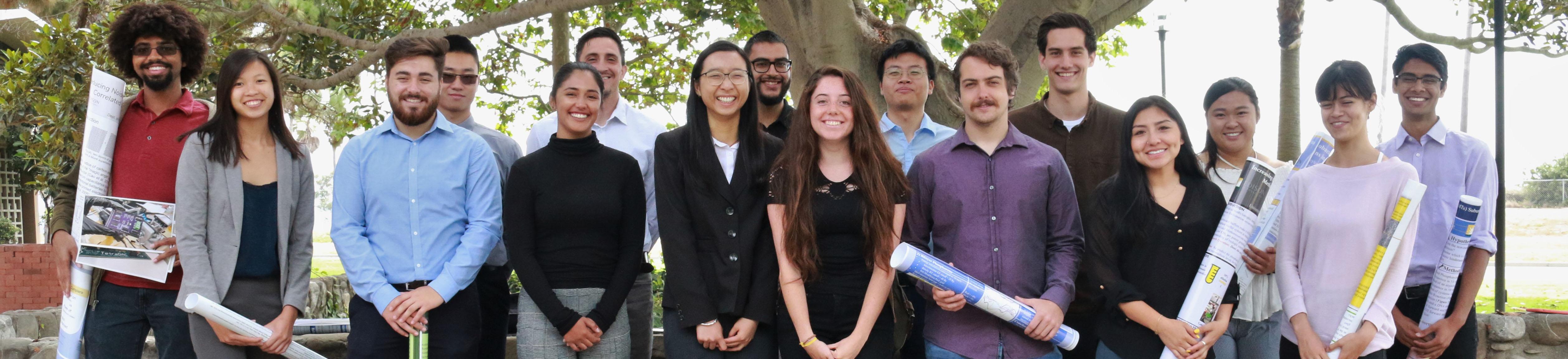 Ucsb 2021-2022 Calendar Edison STEM Program | McNair Scholars Program   UC Santa Barbara